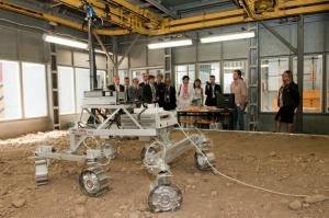 exomars-rover-prototype