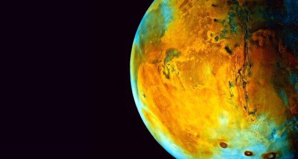 Mars_20111029.jpg