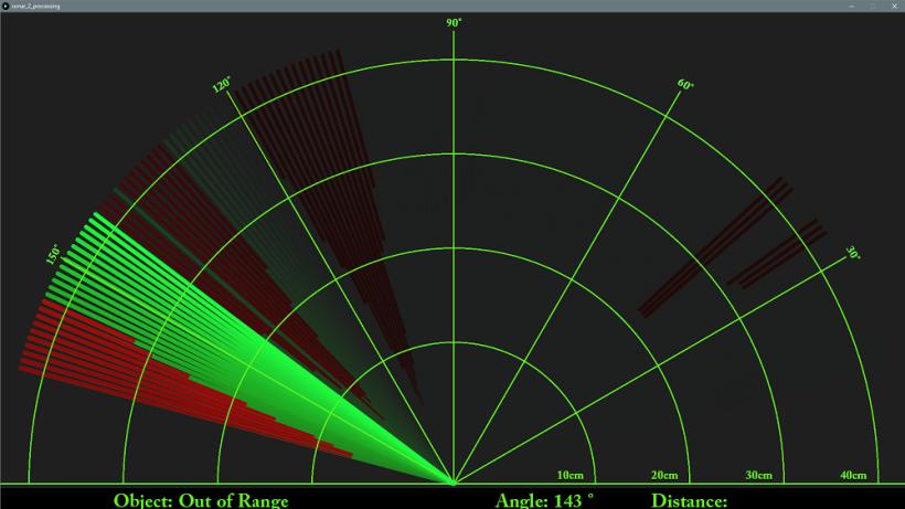 Arduino hc-sr04 sonar radar_bocEio3.PNG