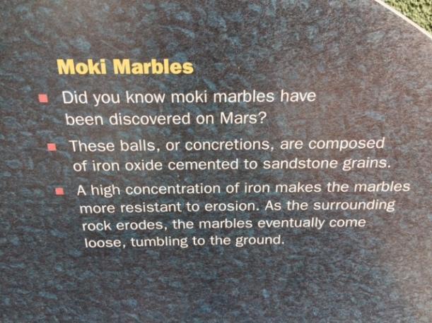 Moki marbles_1633.JPG