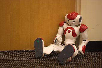 340px-Nao_humanoid_robot.jpg