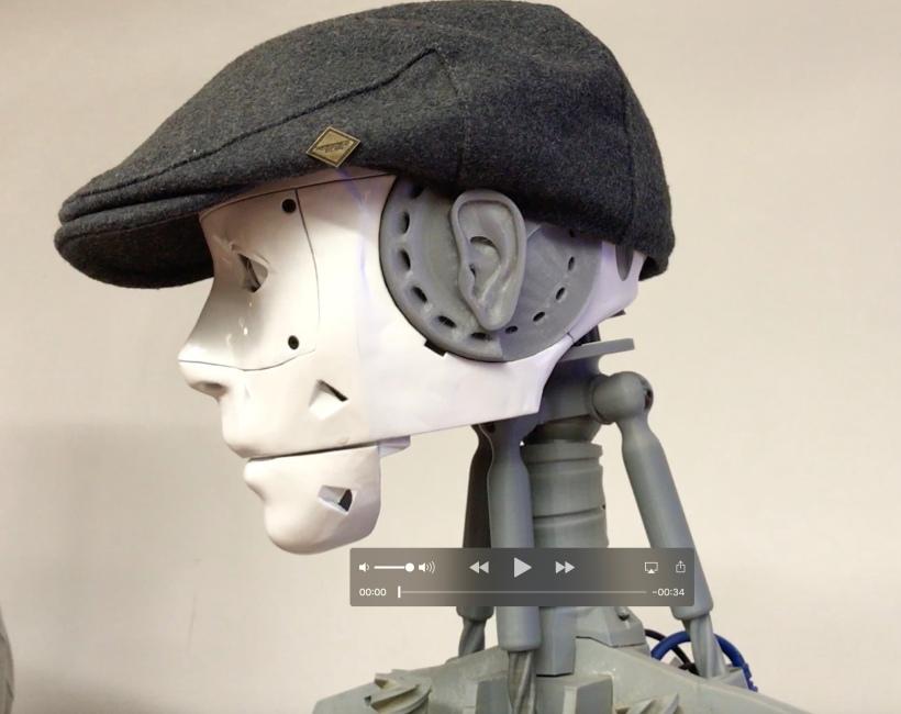 Robot Hat.jpeg