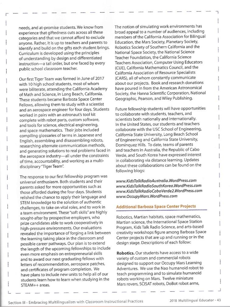 Page 2b.jpeg