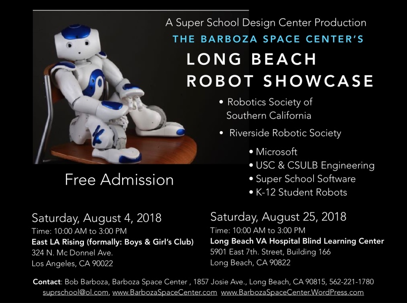 Robot Showcase A2 V2.jpeg