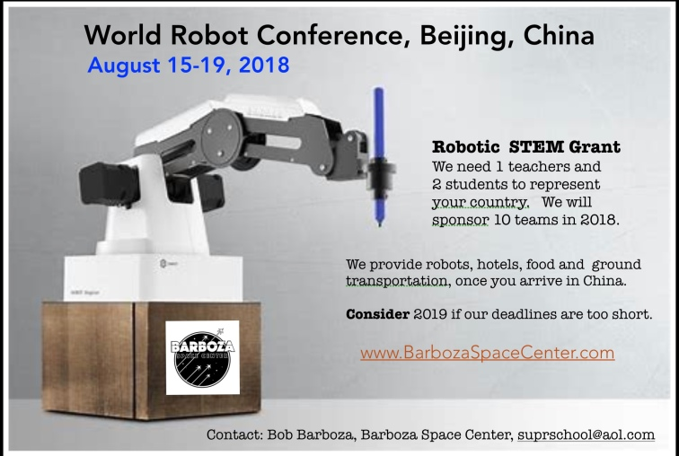 2018 World Conference .jpeg