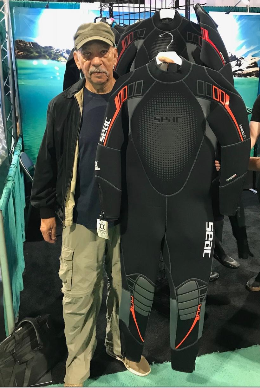 Astronaut Training Water 1.jpeg