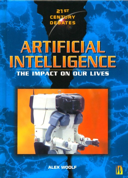 ARTIFICIAL-INTELLIGENCE-431x600.jpg