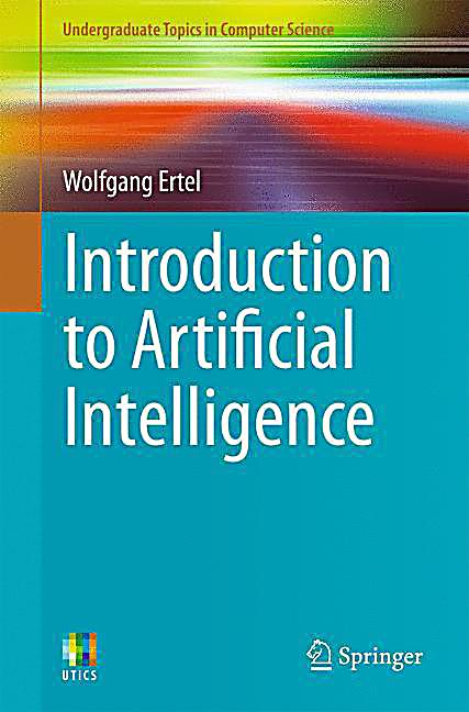 introduction-to-artificial-intelligence-123884603.jpg