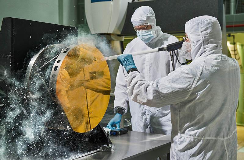James-Webb-Telescope-4.jpg