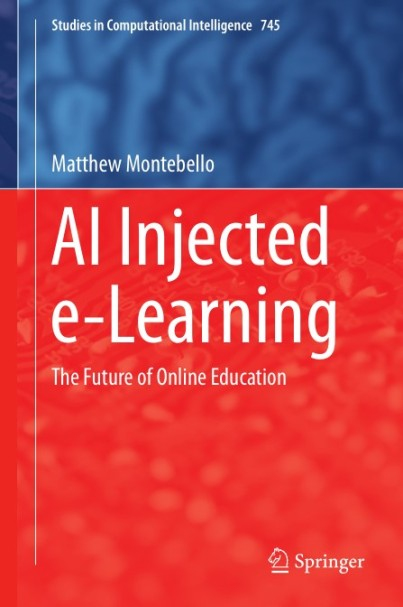 picture-for-ai-injected-elearning-the-future-of-online-education.jpg