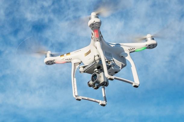 Best-Drones-0.jpg