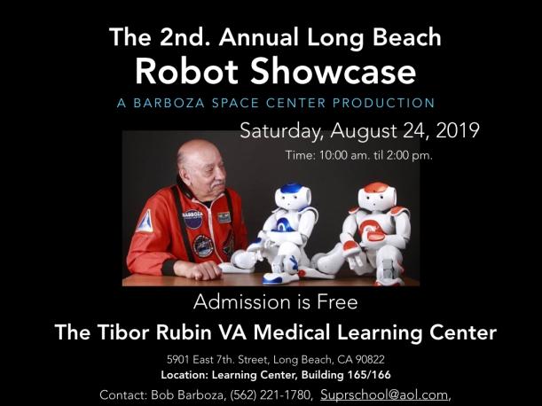 2nd Annual Robot Showcase Master 165:166.Boz.jpeg